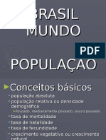brasil_populacao.ppt