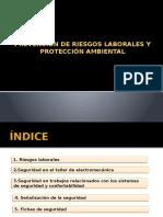 tema 1 parte 3. prevención riesgos laborales.pptx