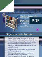 solucic3b3n-de-problemas3.ppt