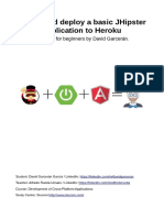 heroku_tutorial_final.pdf