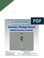 manual-anatomia-y-fisiologia (6).pdf