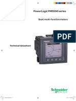 Pm5000-brochure1