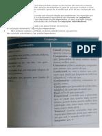 Conjunção explicação e atividades.doc