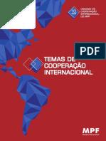 temas_cooperacao_internacional_versao_online.pdf