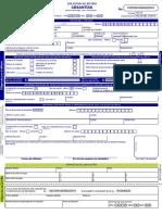 Solicitud_Retiro_Virtual_Manual.pdf