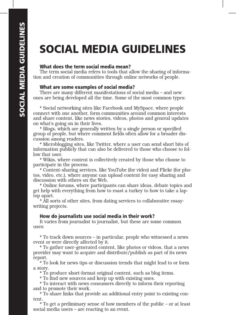 Ap stylebook e reader digital social media fandeluxe Image collections