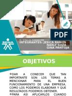 GRUPO 5.pptx