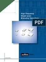 Murata Products Microchip capacitors c01e.pdf