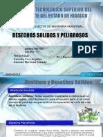 EXPOC.pptx
