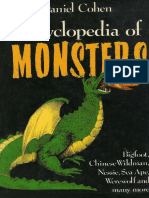 encyclopedia of monsters.pdf