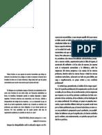 Pagina - 01