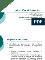 20160821 IntroduccionDerecho Presentacion 1 465686
