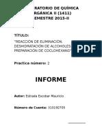 Informe práctica 2 QOll.docx