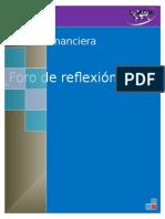 GCNF_U1_FR_LUTM.docx