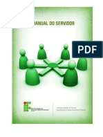 Manual do Servidor - VERSÃO Abril 2013.pdf