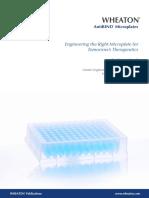 WPUB_001_AntiBind_GEN_News___Engineering_the_Microplate.pdf