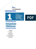Unidad+1-Maquinas+Termicas.pdf