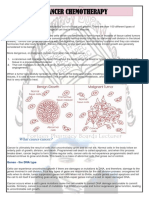 Anticancer Drugs.pdf