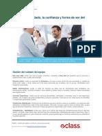 12. gestion_del_cuidado_la_confianza_y_forma_de_ser_del_lider.pdf