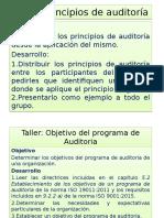Taller Principios de auditoria.pptx