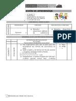 SESION-Problemas-de-Igualacion.docx