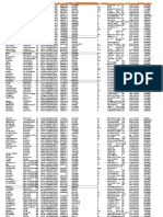 32 Clientes Base Datasul 02