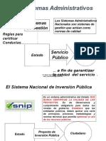 SNIP 1 (1)