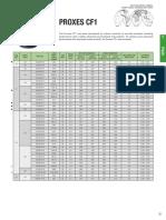 T-PXCF1.pdf