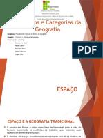Conceitos e Categorias da Geografia.pptx