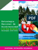 ni-nbsap-v2-es.pdf