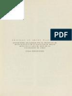 Anales de la Universidad de Cile - 1956.pdf