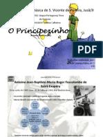 O_Principezinho