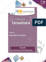 434206_Unidad 1