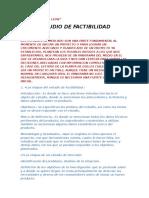 Estudio Factibilidad.equipo de Nuevo Leon Salas Sevilla Edgar