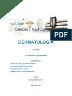 Dermato Expo 2