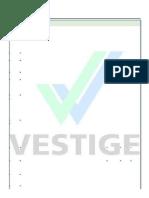 pricelist_vestige.DOCX