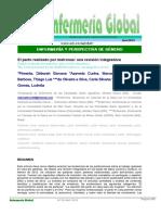 156451-631111-1-PB (1).pdf