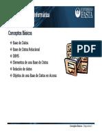 ConceptosBasicosBBDD_UniversidadFasta.pdf