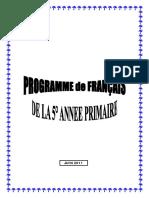 PROGRAMME FRANCAIS 5_AP.pdf