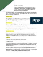 DOS RECURSOS SEGUNDO O NOVO CPC.docx