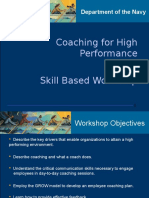 CoachingForHighPerformanceTraining.ppt