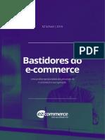 Bastidores Do E-Commerce