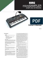KORG_microSAMPLER_OM_.pdf