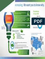 Jackson Purchase Energy -- Bill Credit Information -- 9-9-2016