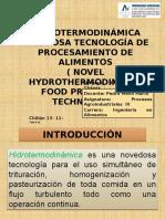 HDT.pptx