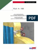 FLA-h-100