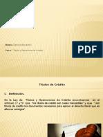 Derecho Mercantil II.pptx
