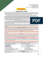 khadimdraft.pdf