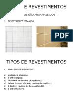 TIPOS DE REVESTIMENTOS.pptx