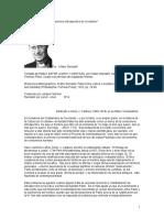 El Apc3b2stol Pablo y La Consciencia Introspectiva de Occidente